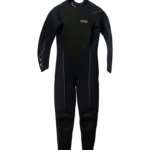 ION Jewel 5/5mm Back Zip Womens Autumn/ Winter Wetsuit (SIZE Large ONLY)