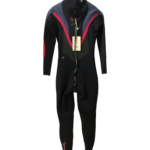 O'Neill Bahia 3/2mm Back Zip Womens Spring/ Summer Wetsuit (SIZE 8 US/ 10 UK and 14 US/ 16 UK ONLY)
