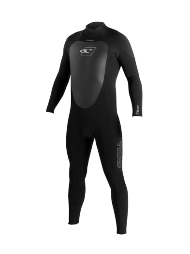O'Neill Gooru 53mm Back Zip Mens Autumn Winter Wetsuit (SIZE Extra Large Only)
