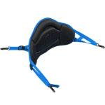 Palm Surf Backrest For Sit On Top Kayaks