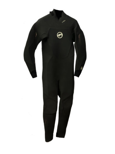 Prolimit Hydrogen 5mm Single Lined Wetsuit
