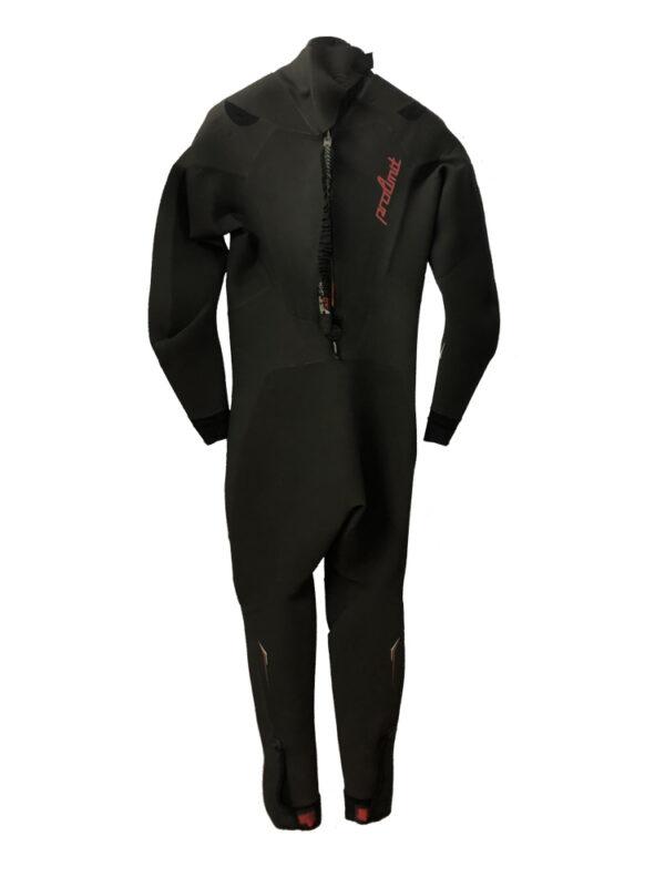 Prolimit Hydrogen 5mm Single Lined Wetsuit
