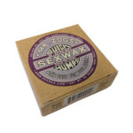 Sex Wax Cold to Cool Water Purple Surf Board SUP Wax 9 to 20 degrees perfect for all UK waters.