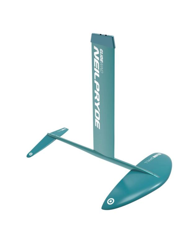2019 Neil Pryde Glide Wind Foil
