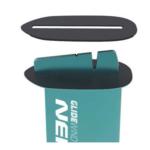 2019 Neil Pryde Glide Wind Foil PB Head