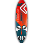 Severne Fox 2019 Windsurfing Board