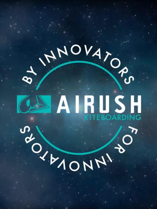 Airush Kitesurfing 2019