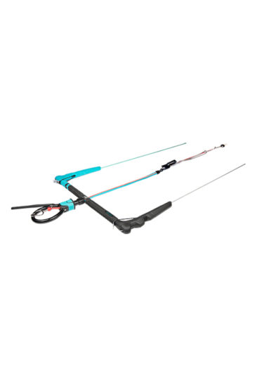 Airush Kitesurfing Bar and Lines CORE CLEAT BAR V4