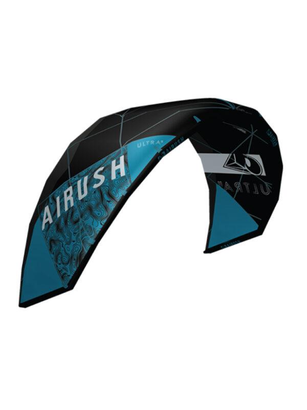 Airush Ultra V2 2019 Kitesurfing Foil, Freeride, Wave Kite