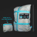 Airush Ultra v2 Bag