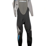 O'Neill Epic 3 2mm wetsuit Smal Tall Only