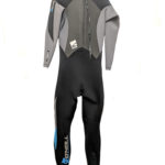 O'Neill Epic 3 2mm wetsuit Smal Tall Only,