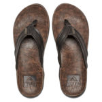 Reef-J-Bay-III-Dark-Brown-Mens-Flip-Flops.