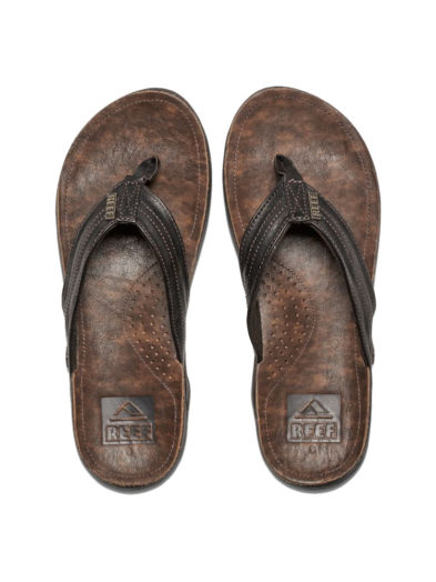Reef-J-Bay-III-Dark-Brown-Mens-Flip-Flops.
