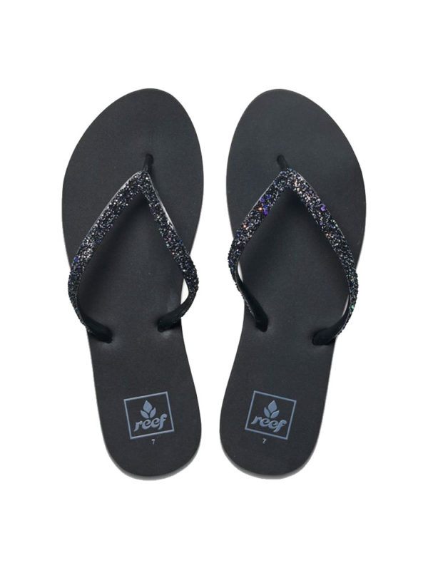Reef Stargazer Pop Rocks Ladies Flip Flops