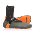 Solite 6mm Custom pro modable wetsuit boots