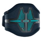 2019 ION Radium 7 Windsurf Waist Harness - Dark Blue