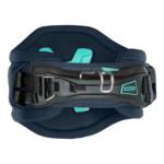 2019 ION Radium 7 Windsurf Waist Harness – Dark Blue 2