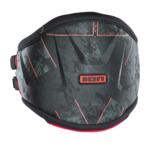 2019 ION Revoxx WS 5 Windsurf Waist Harness - Black