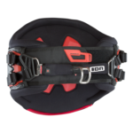 2019 ION Revoxx WS 5 Windsurf Waist Harness - Black 2