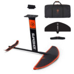 2021 Slingshot Hover Glide FWIND V3