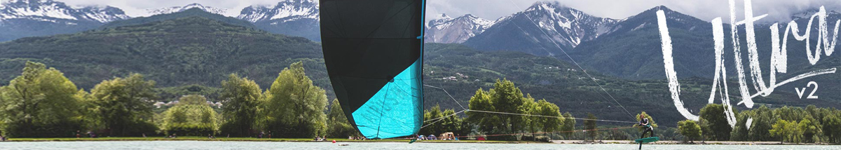 Airush-Ultra-v2-Foil-Kite