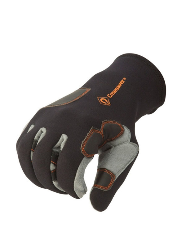 Crewsaver TriSeason Sailing Glove