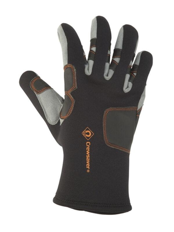 Crewsaver TriSeason Sailing Glove