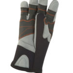 Crewsaver TriSeason Sailing Glove Palm