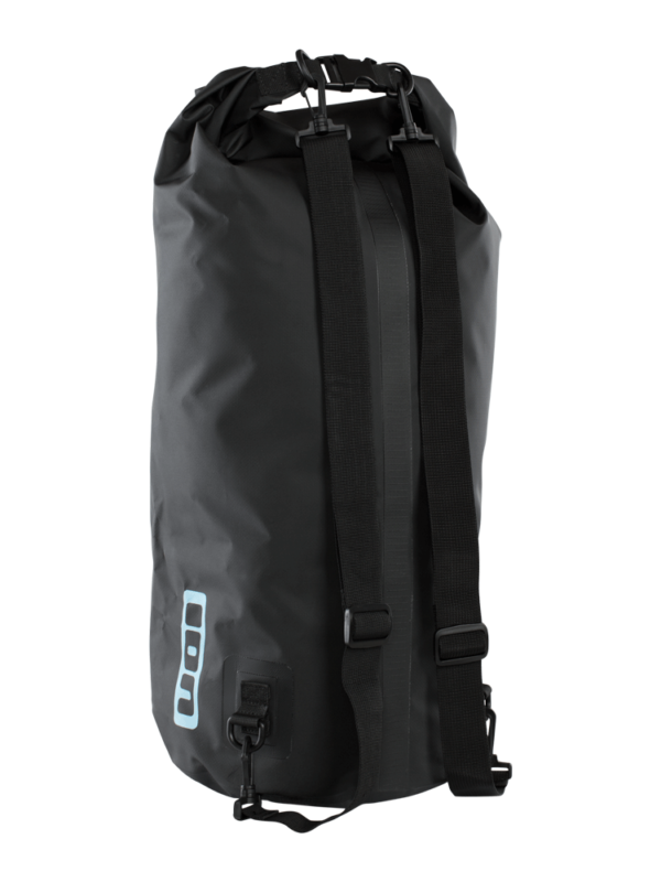 ION Dry Bag - 33 Litre Backpack