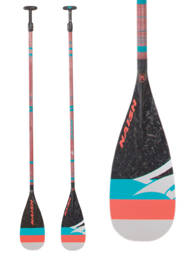 Naish Alana Adjustable SUP Paddle