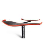 Slingshot 2019 Hover Glide FSUP Hydro foil