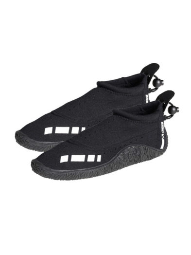 Crewsaver Aplite neoprene Summer wetsuit shoes
