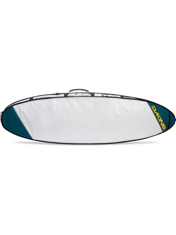 Dakine Box Side Wall Board Bag 245 x 70cm