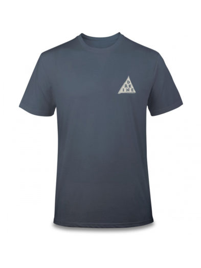 Dakine Coral T'Shirt 10002355 - Midnight