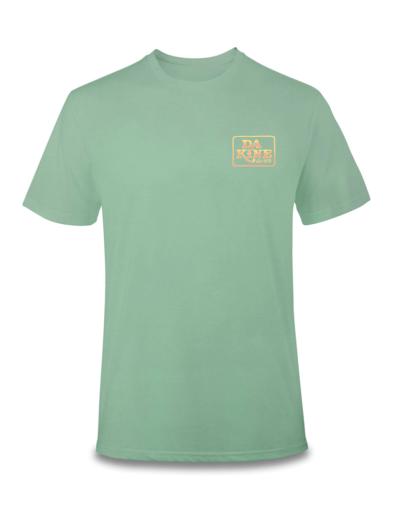 Dakine EST 79 T-Shirt 10002360 Feldspar
