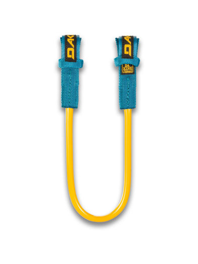 Dakine Fixed Length Windsurf Harness Lines- Seaford
