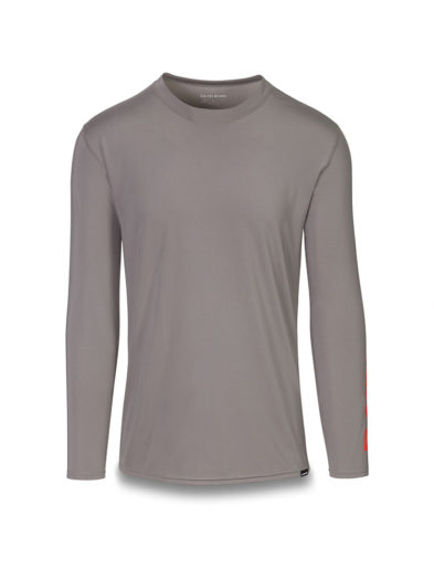 Dakine Heavy Duty Loose Fit Long Sleeve 10002278