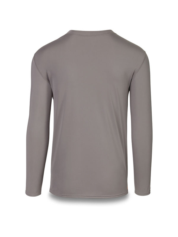 Dakine Heavy Duty Loose Fit Long Sleeve 10002278 Rear
