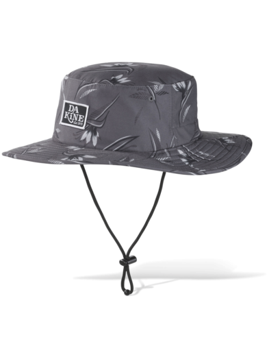 Dakine Hogan Hat