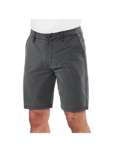 """Dakine Kokio Hybrid 20"""" Shorts - Black"""