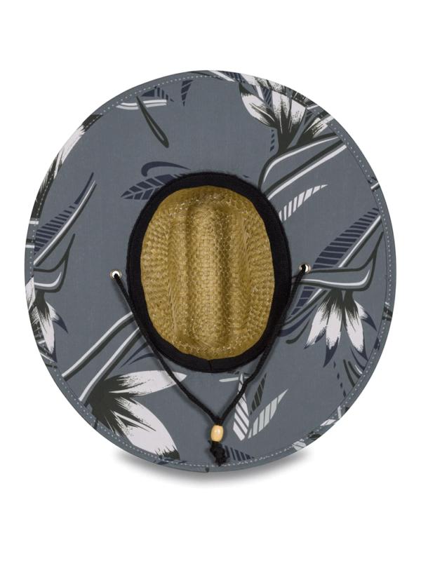 Dakine Pindo Straw Hat Castlerock Noosa 10001278
