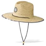 Dakine Pindo Straw Hat Castlerock Noosa