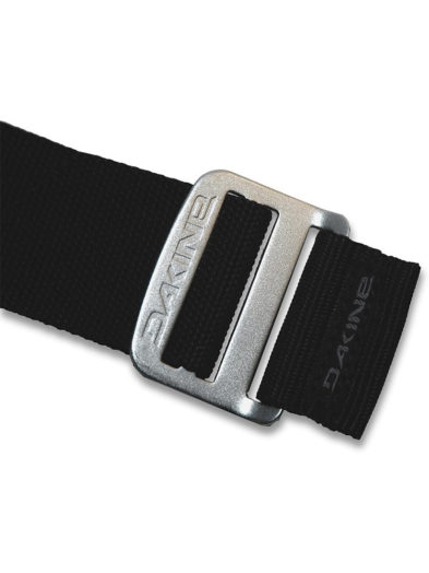 Dakine Posi Lock Repair Kit Webbing and Buckles