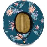 Dakine Pindo Straw Hat Waimea 10001278