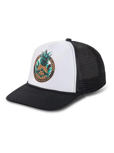 6327626d29043 Dakineapple II Trucker Hat