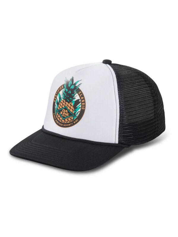 Dakineapple II Trucker Hat