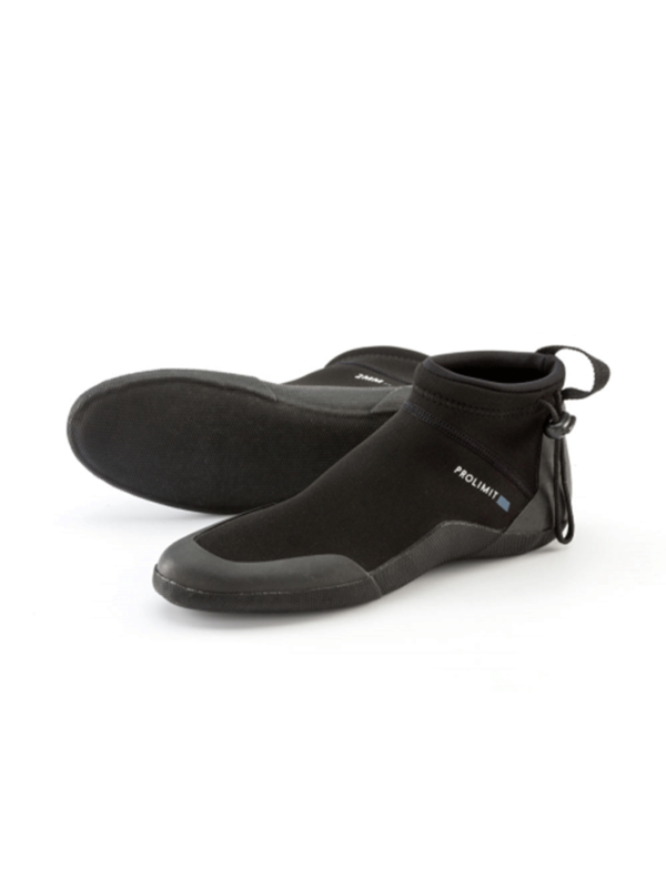 Prolimit Raider Neoprene Summer Wetsuit Shoes