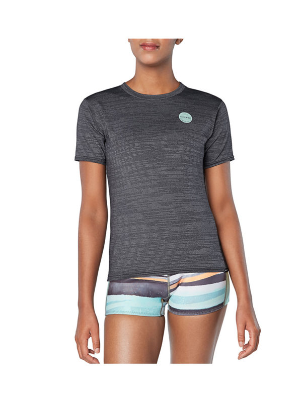 Women's Dauntless Loose Fit T'Shirt