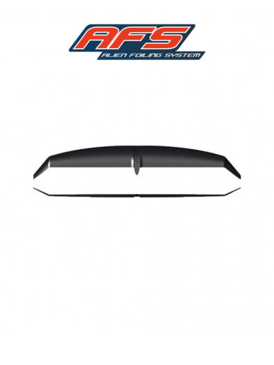 AFS Windfoil R1000 Front Wing Full Carbon